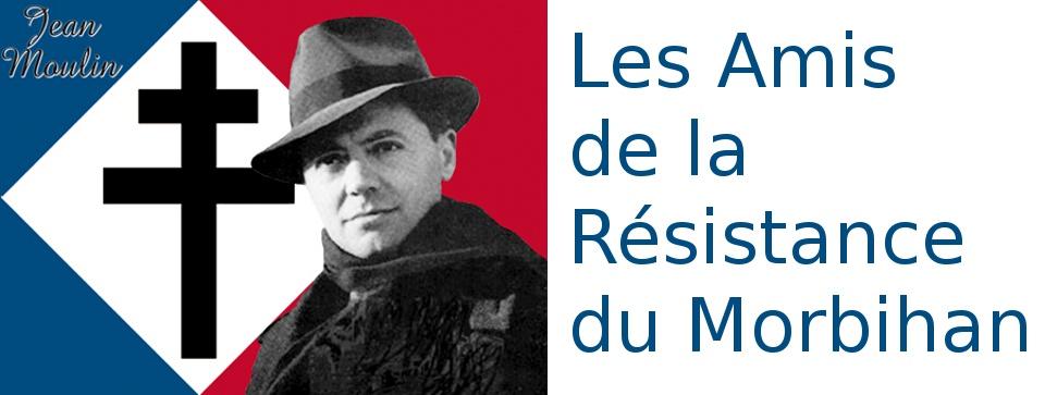Les Amis de la Résistance du Morbihan - ANACR